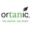 Ortanic: Tan Custom. Tan Smart.