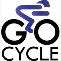 Go Cycle Spinning Studio