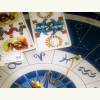 Psychic And Astrology Readings