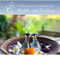 Pittsburgh Center for Complementary Health & Healing