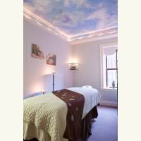 SouthWest Day Spa in Brookline MA