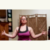 Yoga Instructor, Bellydance Instructor, Holistic Health and Wellness Coach