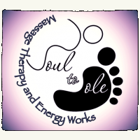Soul to Sole Massage Therapy and Energy Works