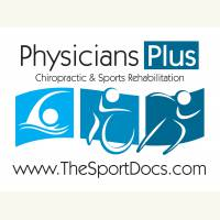 Physicians Plus Chiropractic and Sports Rehabilitation - Chicago's Active Release Techniques (ART) Specialists